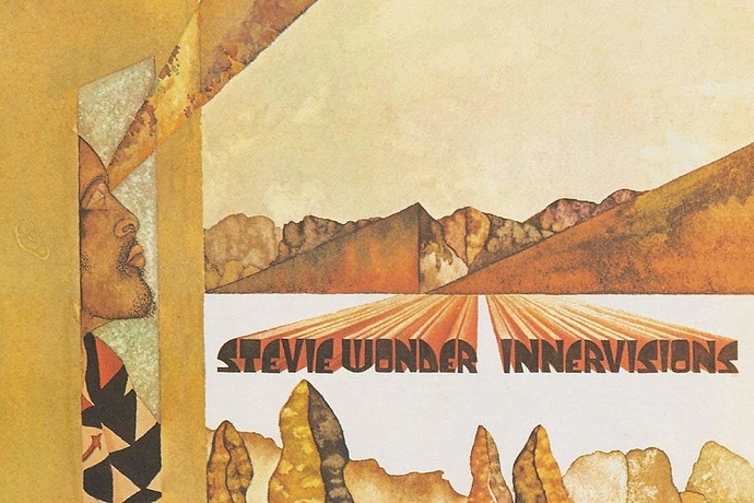 Stevie-Wonder-Innervisions-Tamla