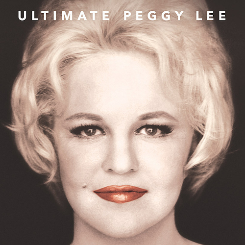 Ulimate-Peggy-Lee
