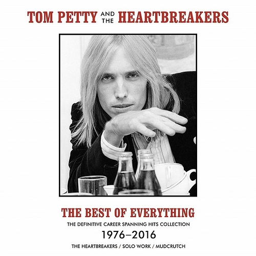 tom-petty-the-best-of-everything-701x701