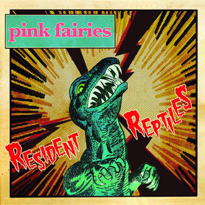 rsz_pink_fairies