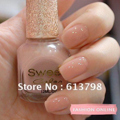light-nail-colors-light-nail-colors-for-winter-light-colors-nail-art