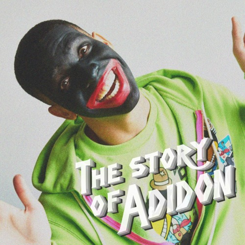 pusha-t-drake-diss-the-story-of-adidon