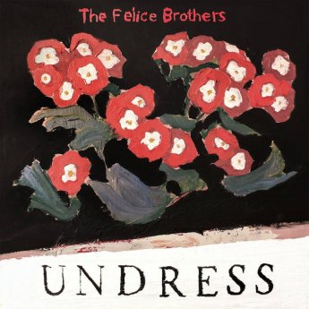 The-Felice-Brothers